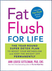 fat-flush-for-life