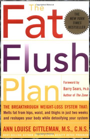 fat-flush-plan