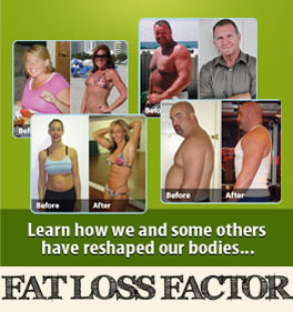 fat-loss-factor