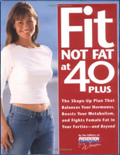 fit-not-fat-at-40-plus