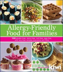 Food allergy diet forumfinder Image collections