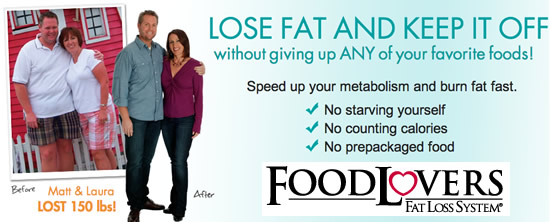 food-lovers-fat-loss-system