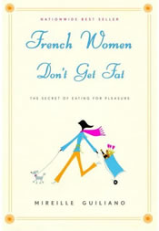 french-women-dont-get-fat