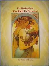 fruitarianiasm-the-path-to-paradise