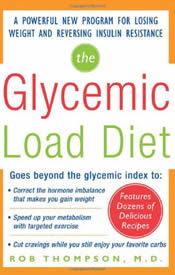 glycemic-load-diet