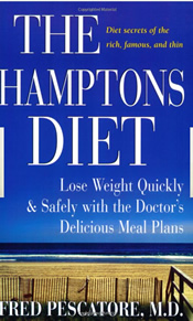 hamptons-diet