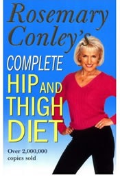 hip-and-thigh-diet