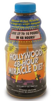 hollywood-diet