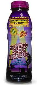 hollywood-miracle-diet