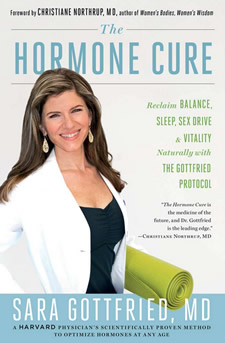 hormone-cure-gottfried