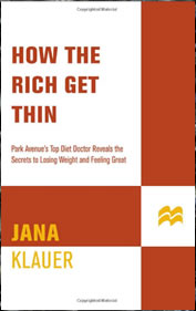 how-the-rich-get-thin