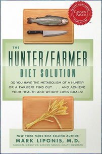 hunter-farmer-diet