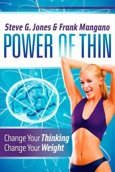 hypnosis-weight-loss-power-of-thin