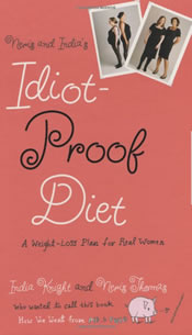 idiot-proof-diet