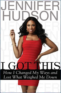 jennifer-hudson-I-got-this