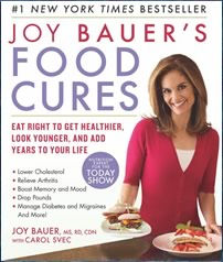 joy-bauer-food-cures