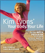 kim-lyons-your-body-your-life