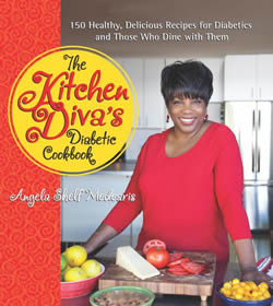 kitchen-diva-diabetic-cookbook