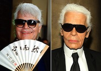 lagerfeld-before-after