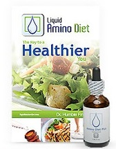 liquid-amino-diet