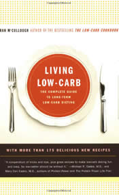 living-low-carb