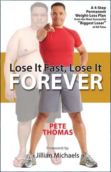 lose-it-fast-lose-it-forever