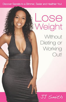 lose-weight-without-dieting-or-working-out