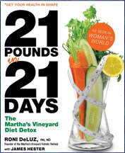 marthas-vineyard-detox-diet