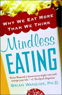 mindless-eating-brian-wansick