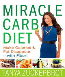 miracle-carb-diet