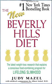 new-beverly-hills-diet