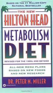 new-hilton-head-metabolism-diet
