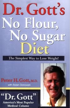 no-flour-no-sugar-diet