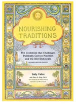 nourishing-traditions