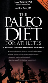 paleo-diet-for-athletes