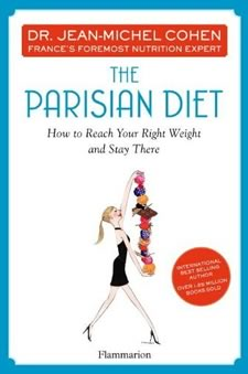 parisian-diet