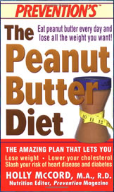 peanut-butter-diet