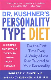 personality-type-diet