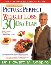 picture-perfect-weight-loss