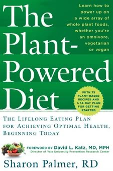 plant-powered-diet