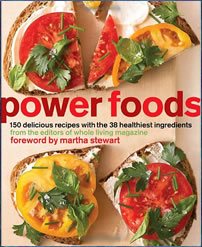 power-foods-martha-stewart