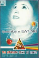 quantum-eating