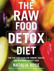 raw-food-detox-diet