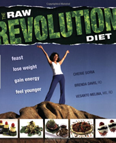 raw-food-revolution