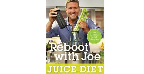 reboot-with-joe-juice-diet