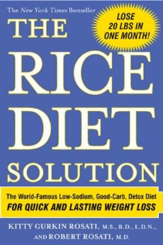 rice-diet-solution