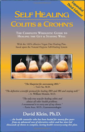 self-healing-colitis-and-crohns-cure