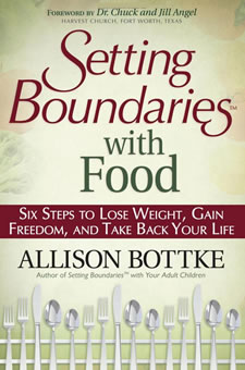 setting-boundaries-with-food