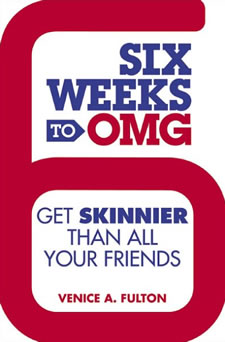 six-week-to-omg-diet