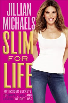 slim-for-life-jillian-michaels